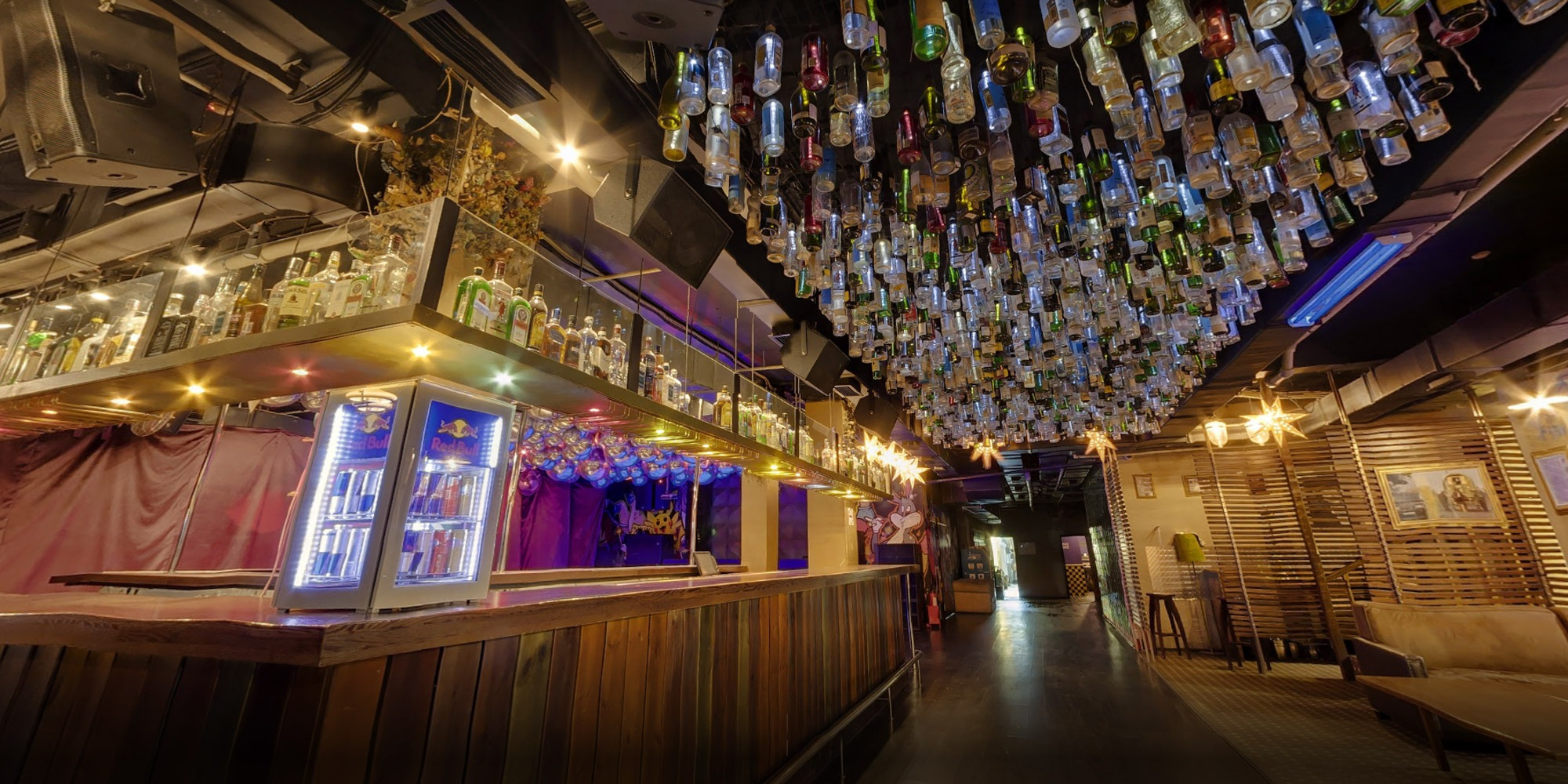 Кыргызской клуб в москве ижевск клубы ночные вк